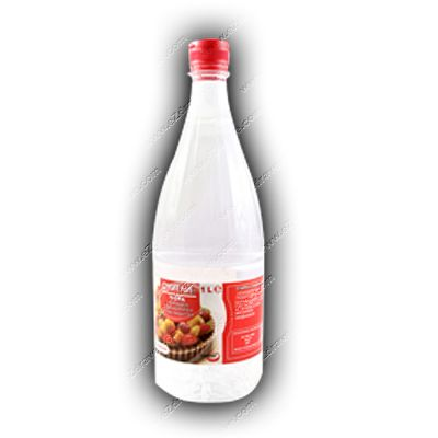 "Liquid sweetener ""Sweetly ultra"" - 1l."