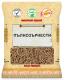Vermicelli from whole grain wheat flour