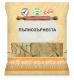 Noodles from whole grain wheat flour